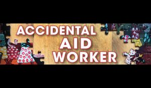 accidental aid work sue lui cover