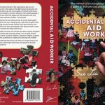 accidental aid worker cover