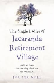JACARANDA RETIREMENT VILLAGE
