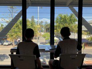 Avalon-Beach-Library-Services