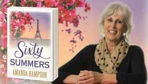 Join-us-for-a-special-night-with-Amanda-Hampson-launching-her-latest-novel,-Sixty-Summers