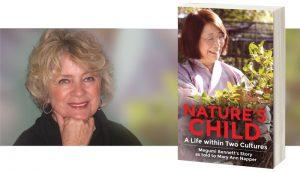 Author-Talk-Mary-Ann-Napper_image