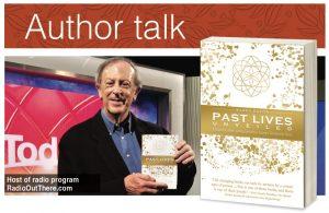 author-talk at avalon library