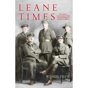 leane-times