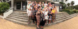 avalon-community-library-volunteers