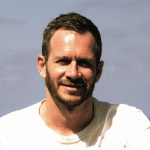Tim-Ayliffe