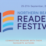Northern Beaches Reader's Festival