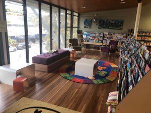 Avalon-Library-Interior