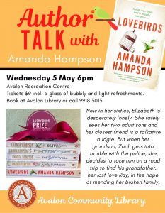 Amanda-Hampson-authortalk-2021
